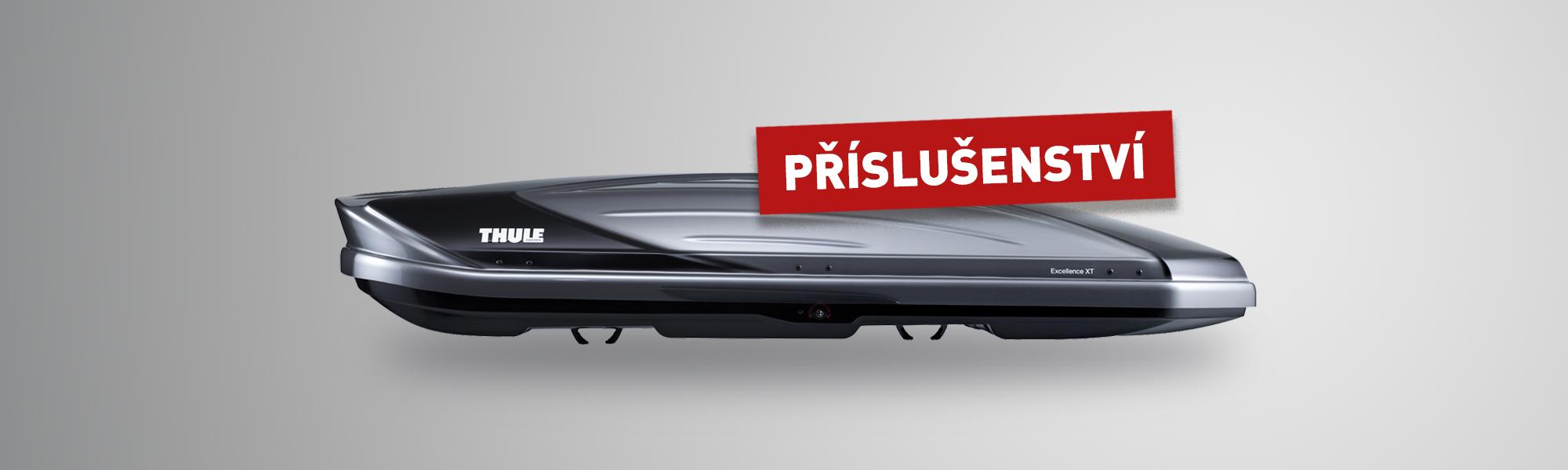Slider_Prislusenstvi